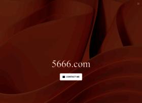 5666.com