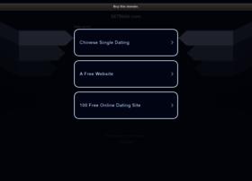 5678bbb.com