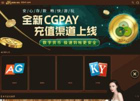 56yg.com