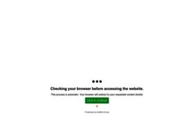57.tehnosila.ru