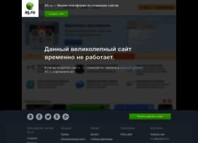 57451.a5.ru