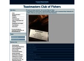 5763.toastmastersclubs.org