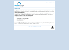5785840501.mortgage-application.net