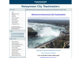 5879.toastmastersclubs.org