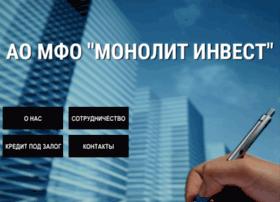 5890279.ru