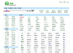 58daohang.com