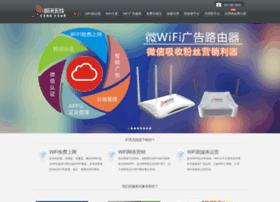 591wifi.com