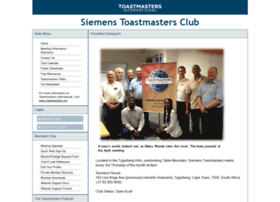 597694.toastmastersclubs.org