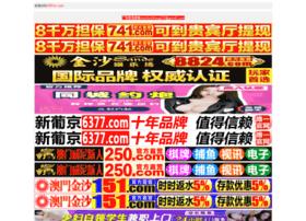 597mr.com