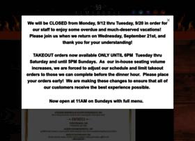 59almshouse.com