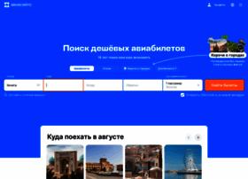 5ballov.ru