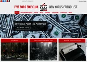 5bbc.org