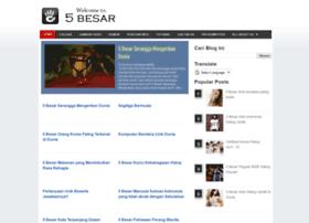 5besar.blogspot.com