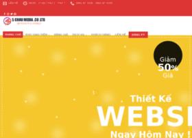 5chau.net