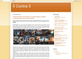 5contra5.blogspot.com