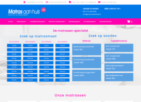5daysoff.nl