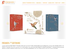 5dembroiderysystem.com