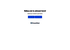 5dias.net