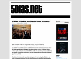 5dias.wordpress.com