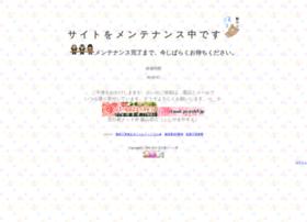 5eki.com