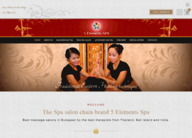5elements-massage-spa.hu