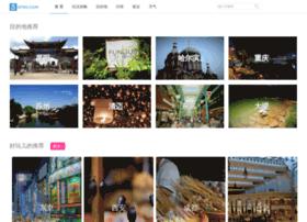 5fen.com