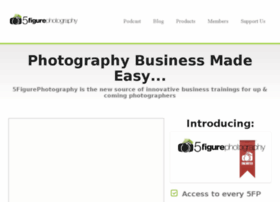 5figurephotography.com