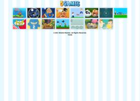 5games.com