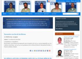 5heroes.cujae.edu.cu