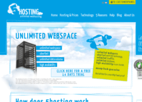 5hosting.com