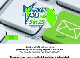 5in25.com