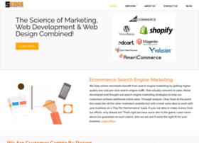 5kingsmarketing.com