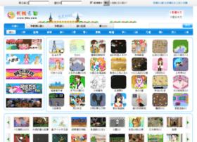5ku.com