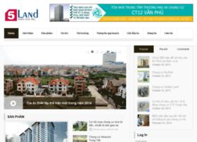 5land.net