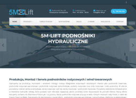 5m-lift.pl