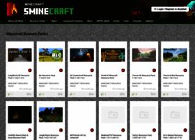 5minecraft.net