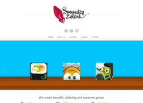 5minutes2start.com