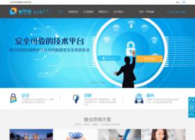 5mwin.com