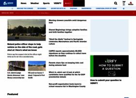 5newsonline.com