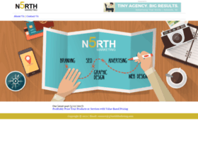 5northmarketing.com