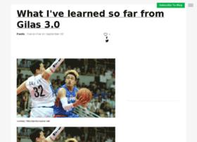5on5.sportsblog.com