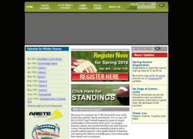 5on5football.com