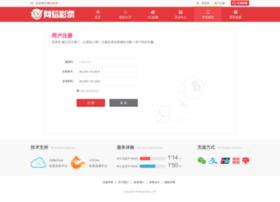 5oyun.com