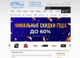 5poplavkov.ru