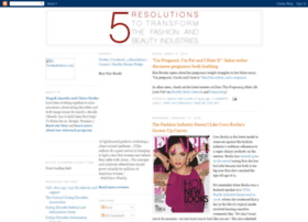 5resolutions.blogspot.com