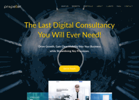 5shadeswebsitedesign.com