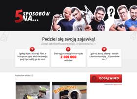 5sposobowna.tv
