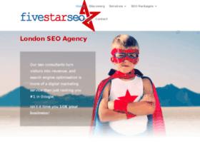 5star-seo.co.uk