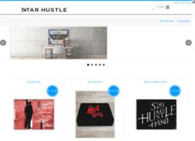 5starhustle.com