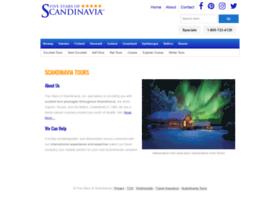 5stars-scandinavia.com